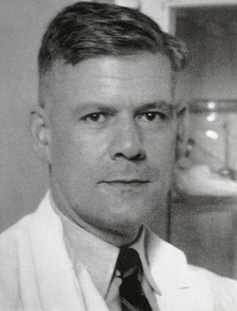 Dr. F. Gerritzen