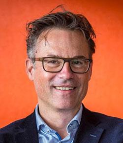Dr. T. van Bemmel