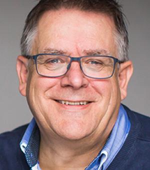 Dr. Henk-Jan Aanstoot