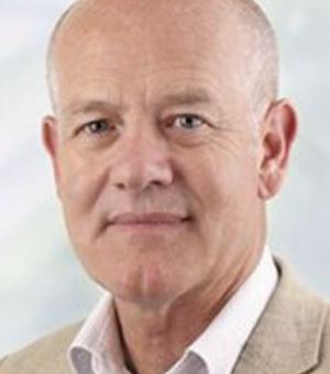 Prof. dr. Frank Snoek