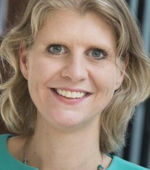 Prof. dr. Liesbeth van Rossum