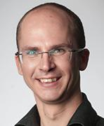 J.J. van Netten