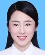 S. Jin
