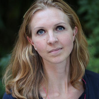 Dr. Sasja Huisman