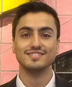 M. Mohseni