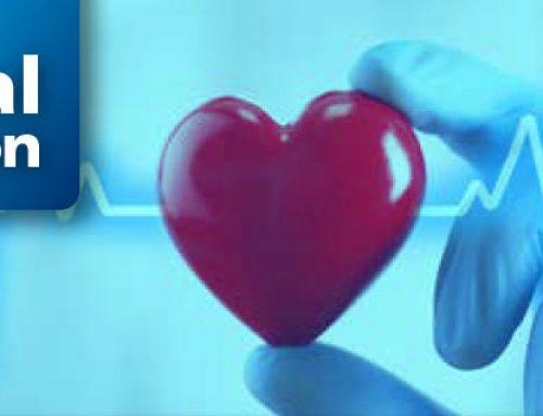 Update cardiologische richtlijnen voor diabetes mellitus type 2