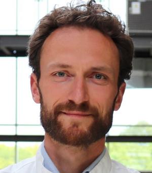 Dr. Onno Holleboom