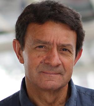 Prof. dr. Ele Ferrannini