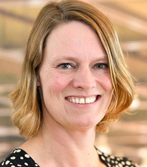 Prof. dr. Emily de Vet