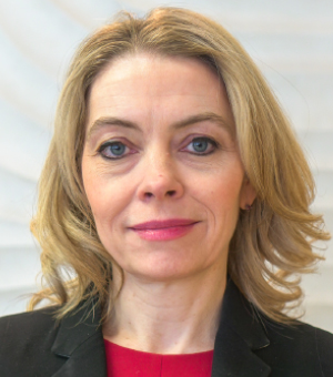 Prof. dr. Rachel Batterham